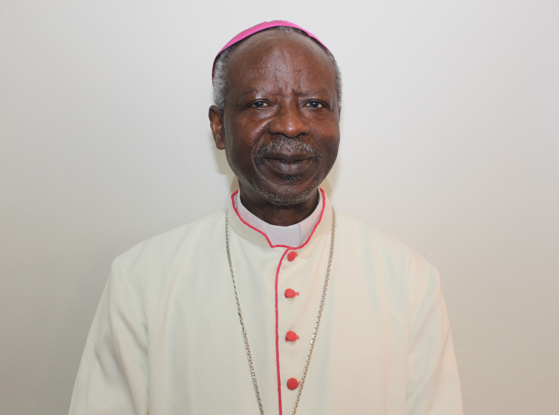 Bishop-Frank-Nubuasah-SVD